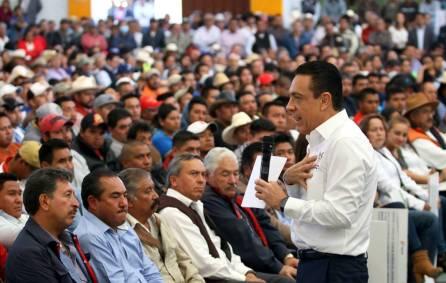 De la mano de los migrantes, Hidalgo crece más5
