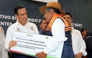 De la mano de los migrantes, Hidalgo crece más6