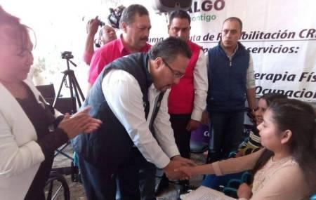 DIF Hidalgo realiza el arranque de campaña CRECCE en el municipio de San Bartolo Tutotopec.jpg