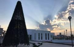 DIF Municipal de Mineral de la Reforma invita a encendidos de árboles navideños 1