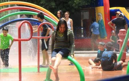 DIF Pachuca ofrece actividades para toda la familia en el Bioparque de Convivencia.jpg