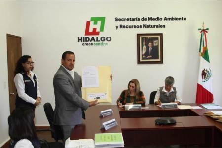 El gobierno no autorizará la apertura de ningún centro de verificación más en la entidad, Benjamín Rico
