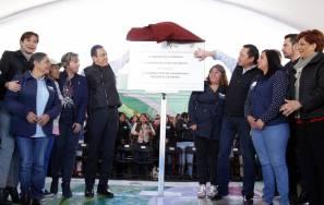 En Hidalgo, su fuerza es su gente1