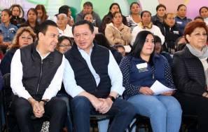 En Hidalgo, su fuerza es su gente4