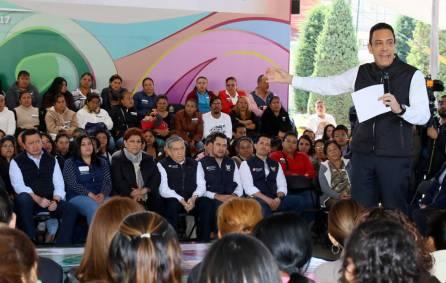 En Hidalgo, su fuerza es su gente6