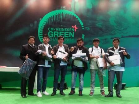 """Estudiantes de la UTec  ganan el reto """"CM-Heineken Green Challenge"""" con proyecto de innovación tecnológica.jpg"""