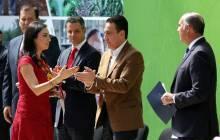 FAO reconoce al gobernador Omar Fayad por programa 'Hidalgo te nutre_2