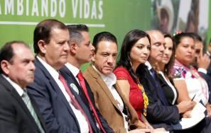 FAO reconoce al gobernador Omar Fayad por programa 'Hidalgo te nutre_4