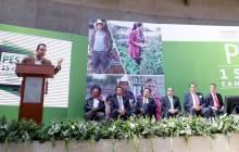 FAO reconoce al gobernador Omar Fayad por programa 'Hidalgo te nutre_7