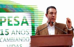 FAO reconoce al gobernador Omar Fayad por programa 'Hidalgo te nutre_9