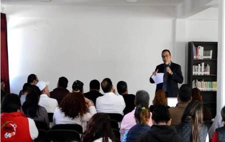 Funcionarios del Ayuntamiento de Tizayuca se capacitan en materia de blindaje electoral.jpg