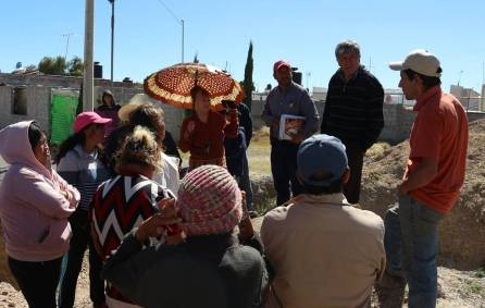 Gabriel García Rojas pone en marcha obras para combatir la pobreza1