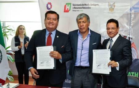 Generar alianzas para asegurar el desarrollo sustentable de Hidalgo, prioridad del gobierno de Omar Fayad 1.jpg