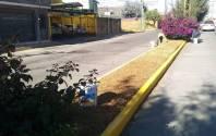 Gobierno cercano a la ciudadanía en Mineral de la Reforma, objetivo del alcalde Rául Camacho Baños 3