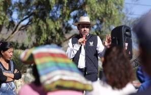 Gobierno del Estado de Hidalgo reconoce a mujeres emprendedoras3