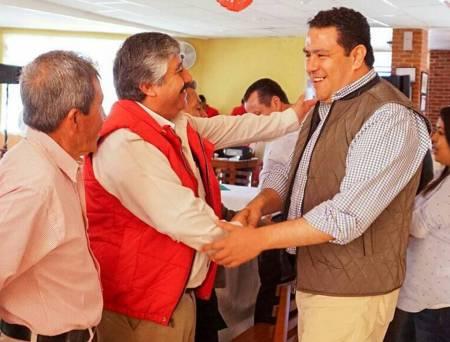 Hidalgo cuenta con un gobierno sensible a las necesidades de la gente.jpg