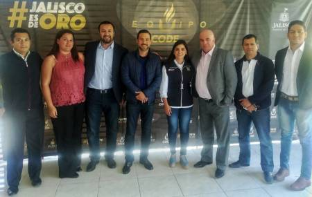 Hidalgo y Jalisco crean lazos en beneficio del deporte de alto rendimiento1.jpg