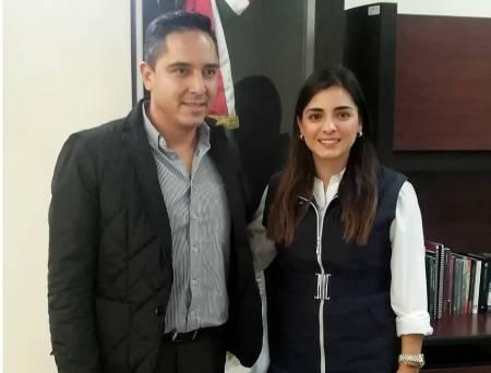 Hidalgo y Jalisco crean lazos en beneficio del deporte de alto rendimiento2.jpg