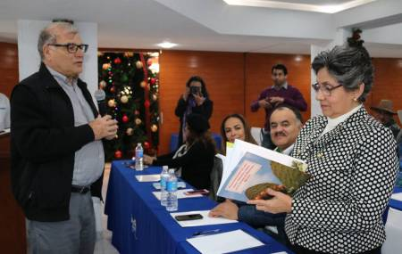IICA-México entrega el documento1.jpg