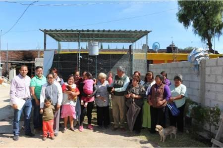Implementan en Tizayuca Proyectos Productivos para Mujeres2
