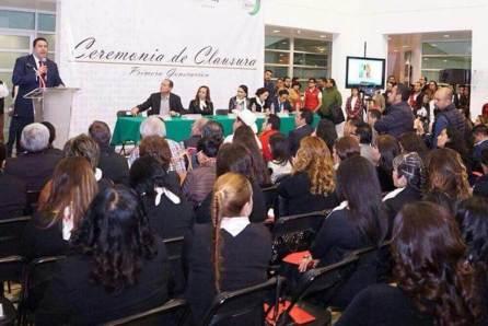 Impulsar la formación y el empoderamiento de las mujeres, uno de los compromisos del PRI Hidalgo2