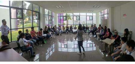 IMSS – Prospera concluye actividades en torno a la Semana Nacional del Adolescente 1.jpg
