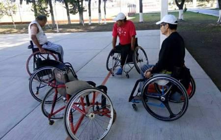 INHIDE invita a conformar equipo de baloncesto en silla de ruedas.jpg