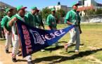INHIDE promueve actividades deportivas en el Corona del Rosal3