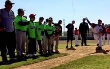 INHIDE promueve actividades deportivas en el Corona del Rosal4