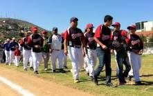 INHIDE promueve actividades deportivas en el Corona del Rosal5