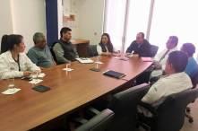 INHIDE Y CRIT Hidalgo suman esfuerzos para el desarrollo del deporte adaptado2