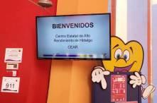 INHIDE Y CRIT Hidalgo suman esfuerzos para el desarrollo del deporte adaptado3
