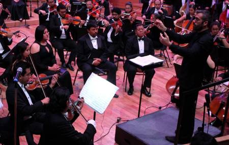 Interpreta OSUAEH la novena sinfonía de Beethoven1.jpg