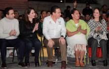 La CDI fortalece el desarrollo económico con la Expo de los Pueblos Indígenas Hidalgo2