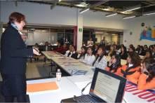 La SEPH promueve la participación de mujeres en ciencia y tecnología3