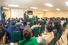 La Universidad Tecnológica de Tulancingo entrega becas a sus estudiantes2
