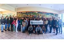 La Universidad Tecnológica de Tulancingo entrega becas a sus estudiantes3