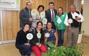 La UTec participa en la Semana Estatal Femenil de Ciencia y Tecnología2