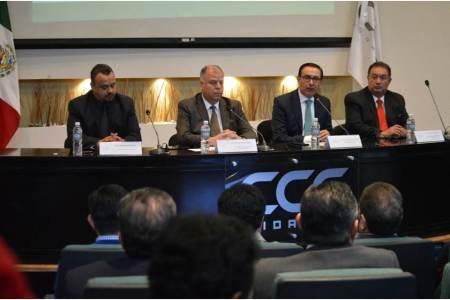 Más del 90 por ciento de las extorsiones en Hidalgo son virtuales2