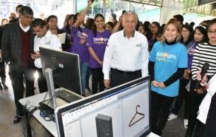 Necesario promover la participación de mujeres en temas de ciencia y tecnología2