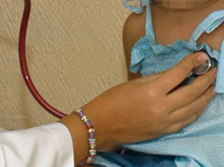 Niños expuestos al humo de tabaco, propensos a padecimientos respiratorios graves2.jpg