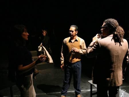 Oferta UAEH cartelera cultural de fin de semana1