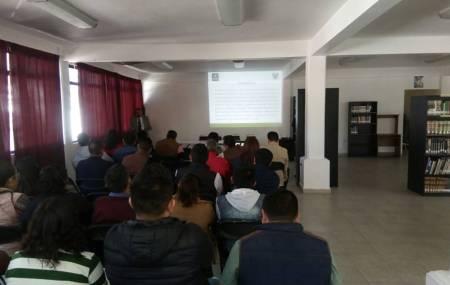 PGJEH capacita a funcionarios de Tizayuca para prevenir el delito de extorsión.jpg