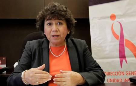 Prepara SEPH actividades por 16 días de activismo contra la violencia hacia la mujer.jpg