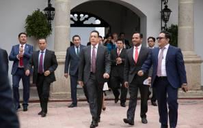 Presupuesto millonario llegará a Hidalgo para elevar calidad de vida de la población2