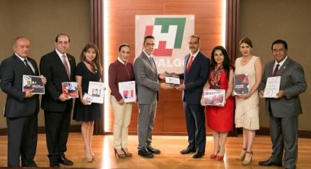 Presupuesto millonario llegará a Hidalgo para elevar calidad de vida de la población4
