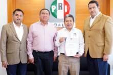 PRI Hidalgo nombra nuevos titulares en distintas secretarías y coordinaciones5