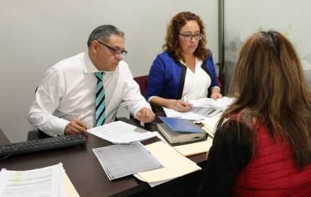 Procuraduría del Trabajo de Hidalgo orienta sobre pago de aguinaldo.jpg