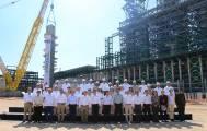 Refinería Tula se beneficia de los resultados de Reforma Energética impulsada por Peña Nieto2