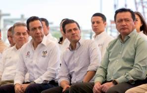 Refinería Tula se beneficia de los resultados de Reforma Energética impulsada por Peña Nieto7